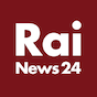 diretto rai news 24 online