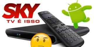 sky brasil tv box iptv