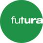 assistir futura ao vivo online