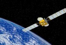 satélite simon bolivar perdido