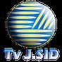 assistir tv online J.SID