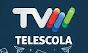 assistir em directo tvm telescola online ao vivo