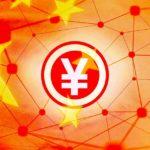 moeda digital chinesa e-rmb
