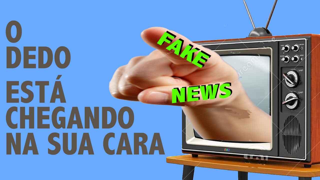 lei fake news