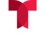 telemundo atlanta live online gpspezquiza