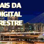 lista canais tv digital terrestre grande sao paulo