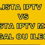 link lista iptv gpspezquiza