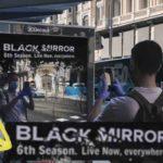netflix black mirror sexta temporada