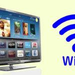 smart tv corrigir erro conexão