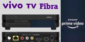 decodificador vivo tv fibra amazon prime video