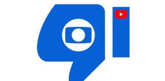 Globo chuva dislikes youtube