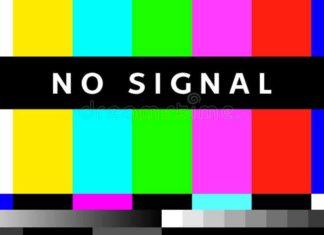 problemas sinal tv digital terrestre