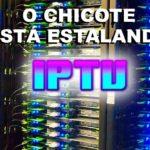 servidor iptv futebol