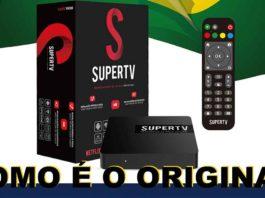 supertv original