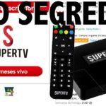 supertv servidor iptv