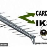 cardsharing IKS tv digital terrestre