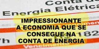 ENERGIA SOLAR FATURA ENERGIA ELETRICA CONTA DE ENERGIA