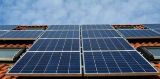 energia solar pagar menos negociar financiamento
