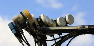 kit carona tamanho ideal antena
