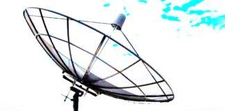 Emissoras abertas via satélite TVRO migrarão para a Banda KU