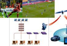 feeds futebol trade esportivo