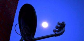 frequencia pid canais tv captavais brasil