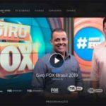 tv via streaming liberada