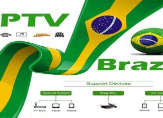 iptv brasil aliexpress