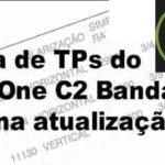 lista tps canais starone c2 banda ku atualizada