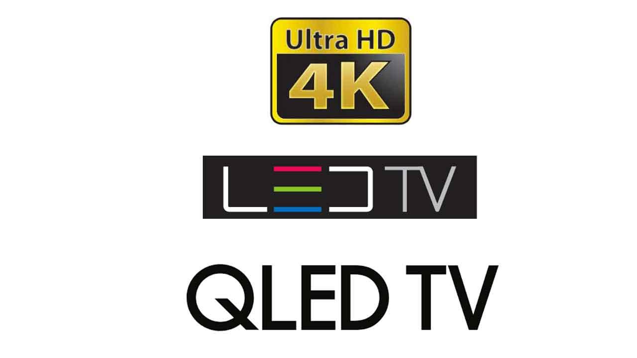 promoção smart tv natal led Qled 4k Smart TV Oled