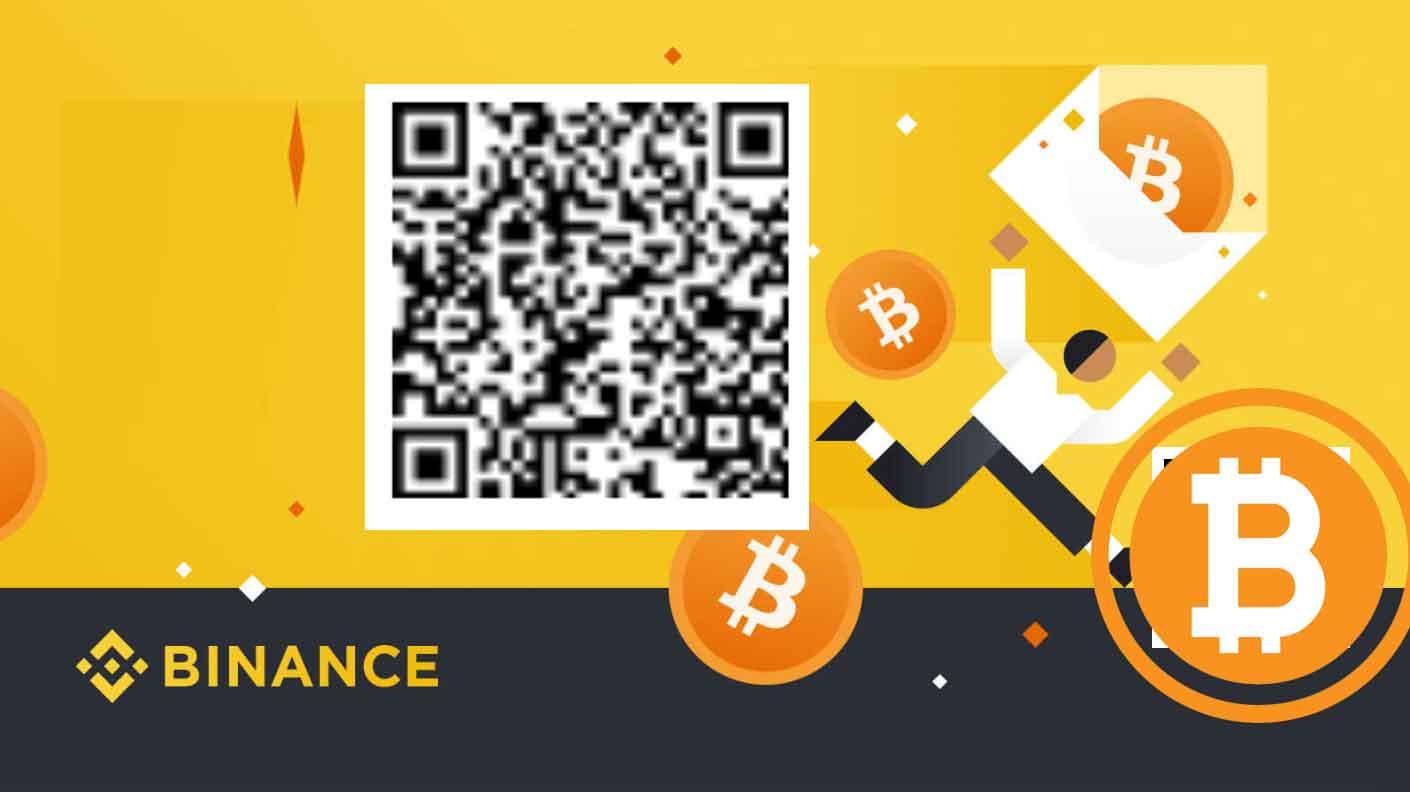 como ganhar bitcoin criptomoedas