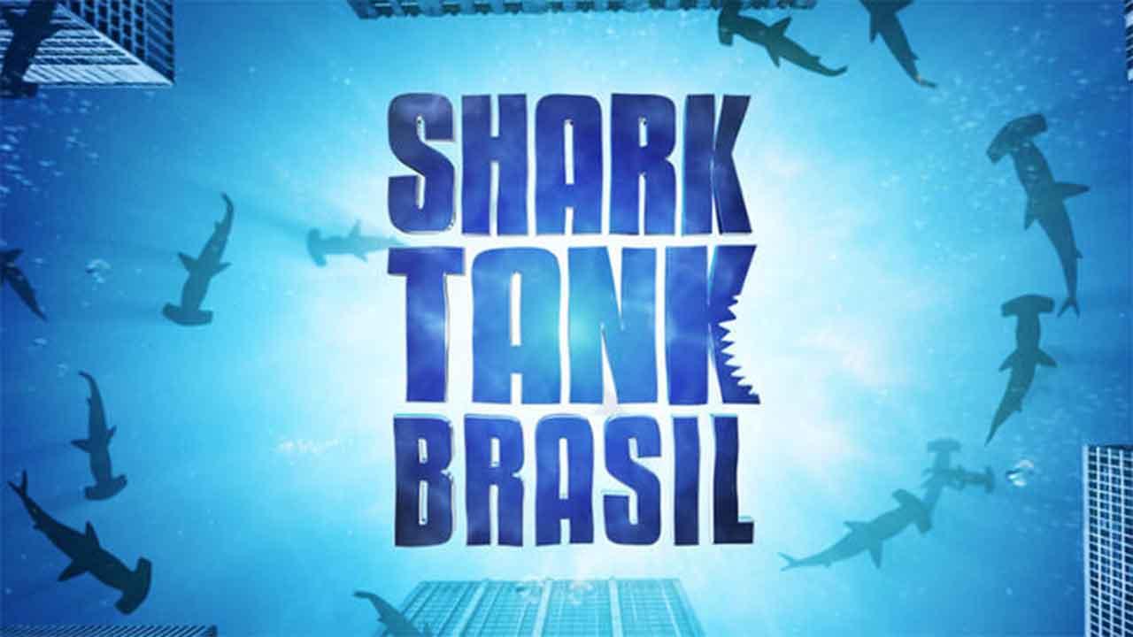 shark tank brasil o que aconteceu com as empresas
