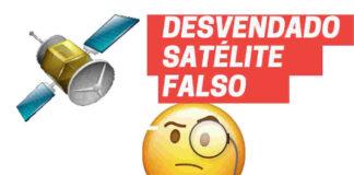 desvendado satelite falso 43w