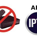 aplicativo iptv oficial claro tv