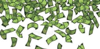 ganhar dinheiro online jogando Cryptozoon