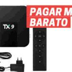 pagar mais barato tv box compra sites internacionais