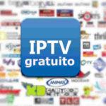 pluto tv iptv gratuito legal