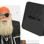 tv box pirata atendimento cliente operadoras de tv