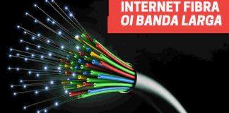 internet fibra oi banda larga