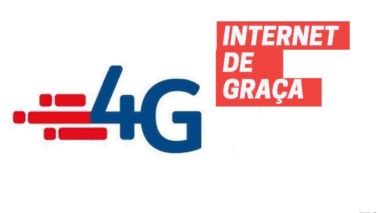 internet 1g de graça tim top free
